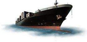 Речные и морские перевозки